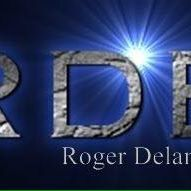 Roger Delano Band Live at TNH