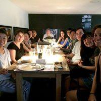 Meetup Japan-Lausanne episode 12