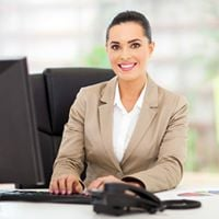 Customer Service 1 Day Training Course