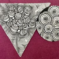 Zentangle Beginners Workshop