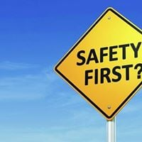 8hr Site Safety Refresher (SSM &amp SSC)