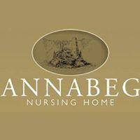Annabeg Nursing Home