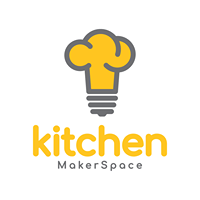 Kitchen MakerSpace