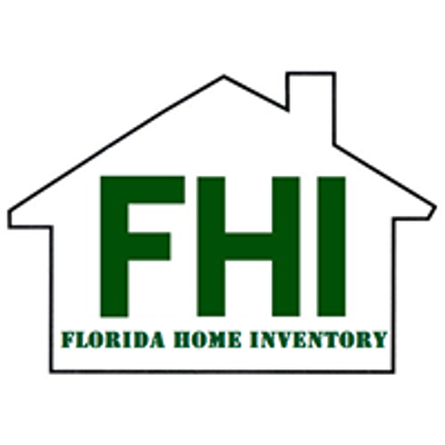 Northwest Fl  Home Builders Association Expo at Pensacola