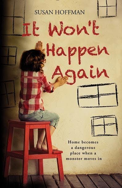 It Wont Happen Again with Susan Hoffman
