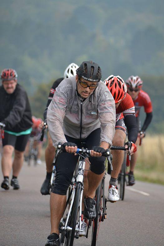 Bikesport lbet powered by DGI