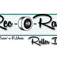 Roller Derby Skills &amp Drills 101117