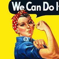 International Womens Day Brunch