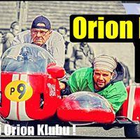 Premira-Dokumentrn film (Orion klub a Vclav Bev)
