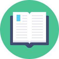 Bible Study Principles Part 1