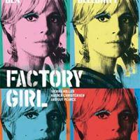 Film Screening  Factory Girl