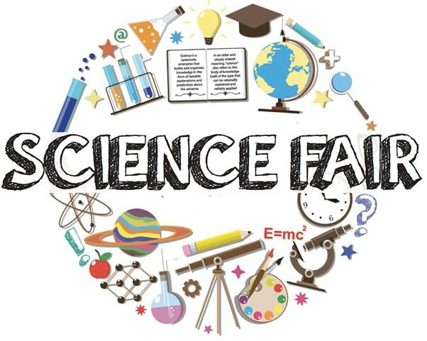 science fair for young children 2016 at universiti pendidikan sultan