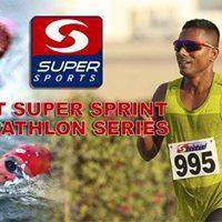 SST Super Sprint Triathlon Series 201718 Race 3