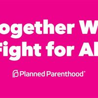 Planned Parenthood Volunteer Orientation and Training