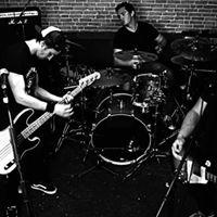 Vegan Piranha - Sunk - Abylifly [Punk Rock]