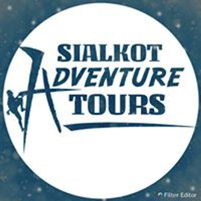 Sialkot Adventure Tours