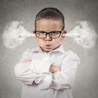 Managing Challenging Behaviour (workshop)