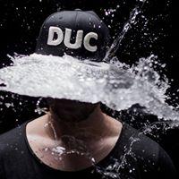 Rubber Duc