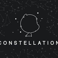 GitHub Constellation Paris  Explore