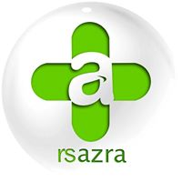 RS AZRA