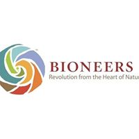Great Lakes Bioneers Speaker Series with Danielle Nierenberg