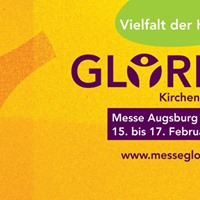 Gloria Kirchen-Messe
