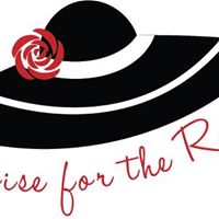 Raise for the Roses