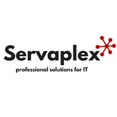 Servaplex Ltd