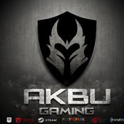 AKBU Cyber Cafe Antipolo