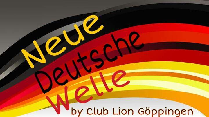 clubs girls schwabisch gmund