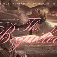 The Beguiled at the Rio Theatre