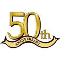 50th Annivesary Blacksmith Public School