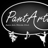 Audizioni per attori cantanti e ballerini