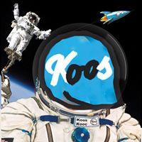 Koos Service Design