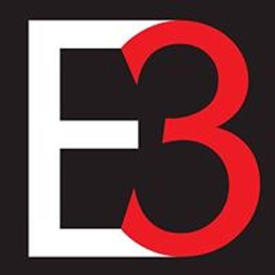 E3 Events & Managements