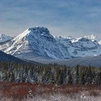 Banff National Park Landscape Photography Tour