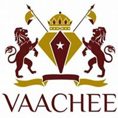 Vaachee gems and jewellery
