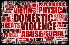 Domestic Violence Risk Needs Assessment (DVRNA) Training