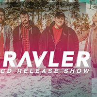 OCML Presents  Gravlers CD Release w Set Your Anchor &amp More