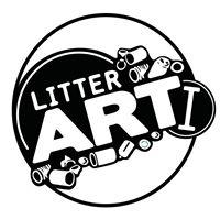 Litterarti
