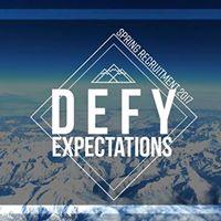 UBN Spring 17 Recruitment Defy Expectations