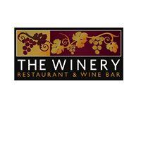 Cholame Vineyard Wine Tasting at The Winery in Tustin