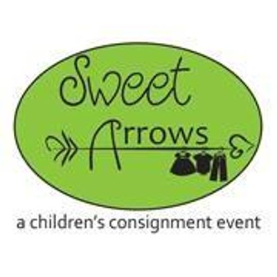 Sweet Arrows Consignment