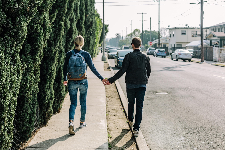 Speed Dating Dublin (Christian Values 35-45 Mens)