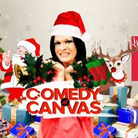 Comedy at Canvas with Kumar December 2017 Edition