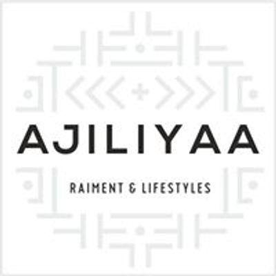 Ajiliyaa