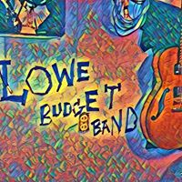 Lowe Budget Band End Of Summer Bash  Stateline Campgrounds
