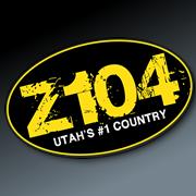 Z104 Utah's #1 Country