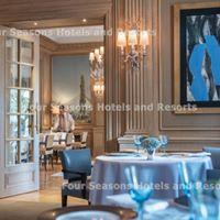 Dner Sicilien  Il Lago Restaurant Etoil Michelin
