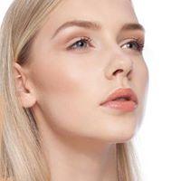 Corso LEVEL I Beauty Essentials - Full time 2601 - 1002